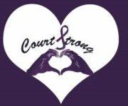 courtstrong logo